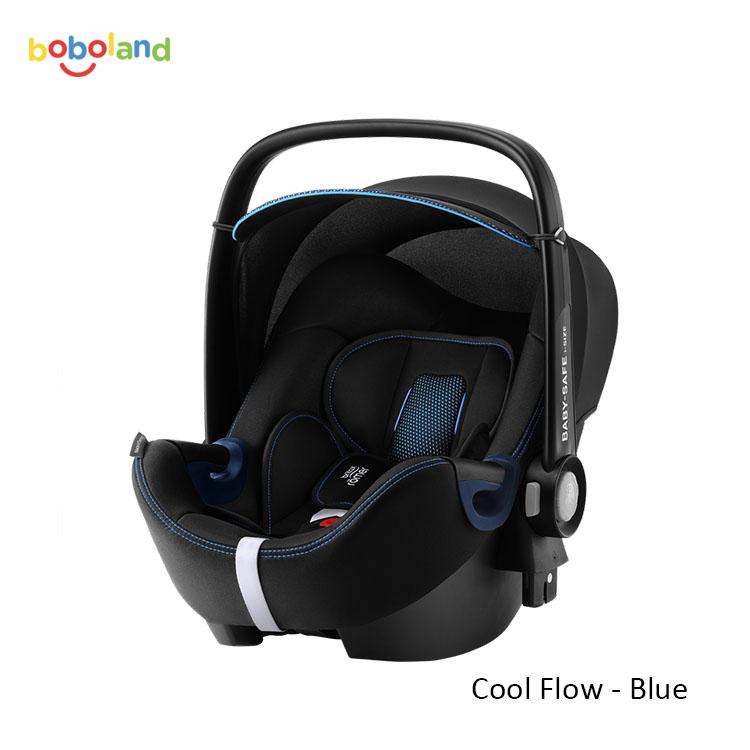 britax r mer baby safe2 i size fotelik samochodowy 0 13kg. Black Bedroom Furniture Sets. Home Design Ideas