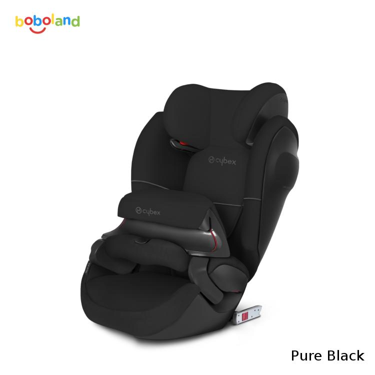 cybex pallas m fix sl fotelik samochodowy 9 36kg. Black Bedroom Furniture Sets. Home Design Ideas