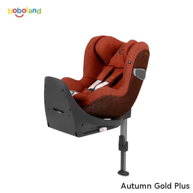 cybex sirona z i size fotelik samochodowy z baz z. Black Bedroom Furniture Sets. Home Design Ideas