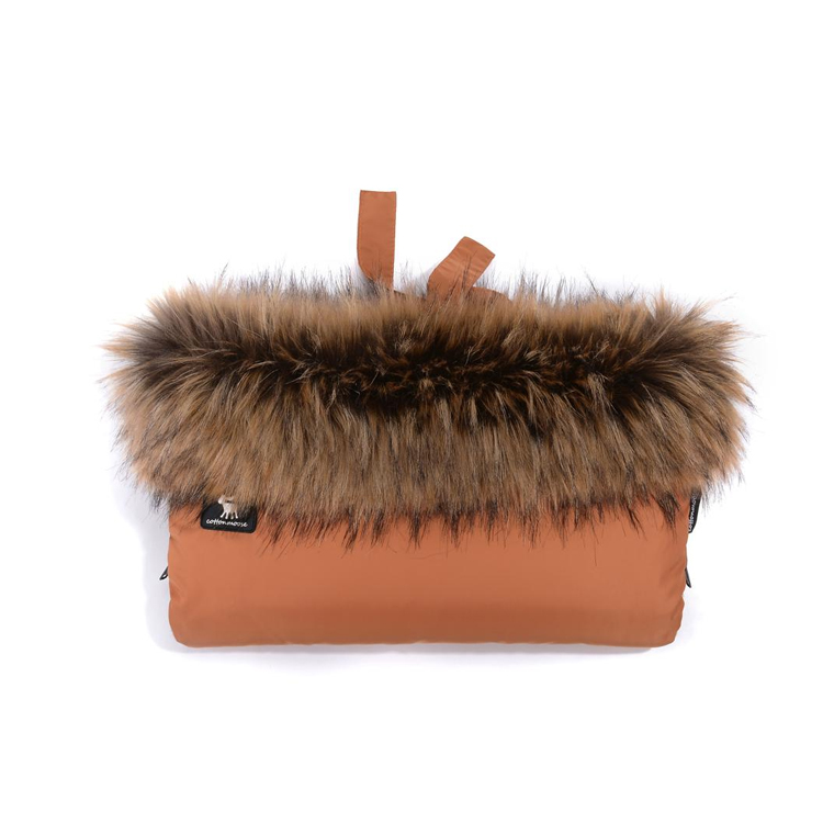 Cottonmoose muffka YUKON