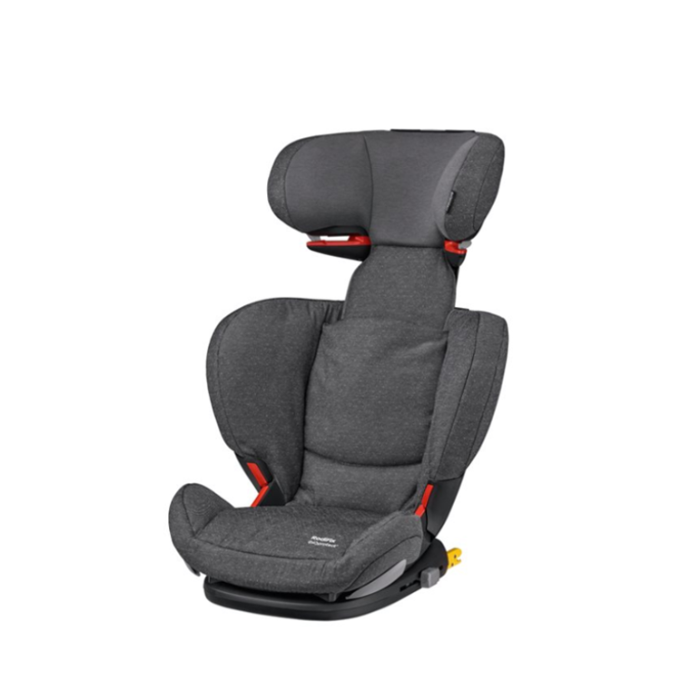 maxi cosi rodifix airprotect fotelik samochodowy 15 36kg. Black Bedroom Furniture Sets. Home Design Ideas