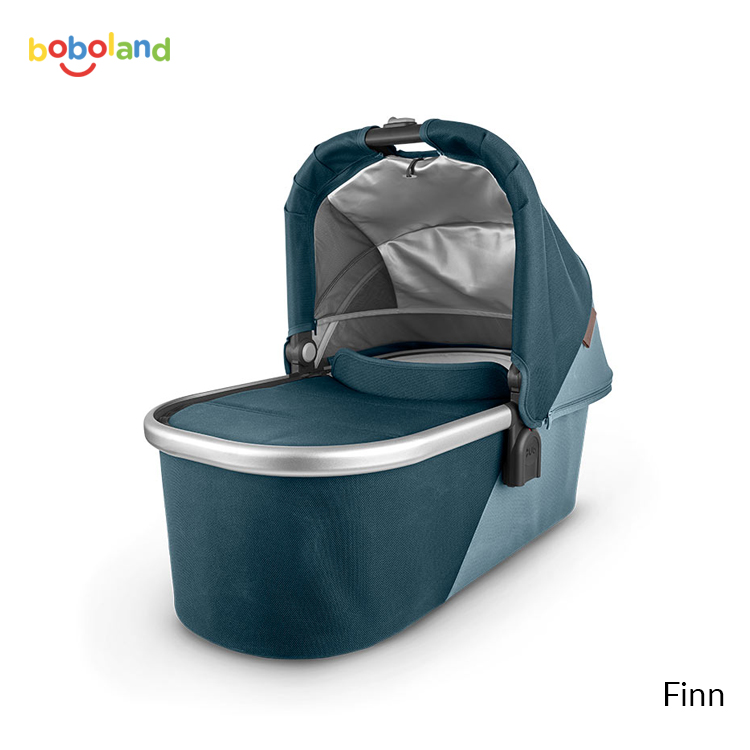 Uppababy bassinet gondola do wózka cruz vista