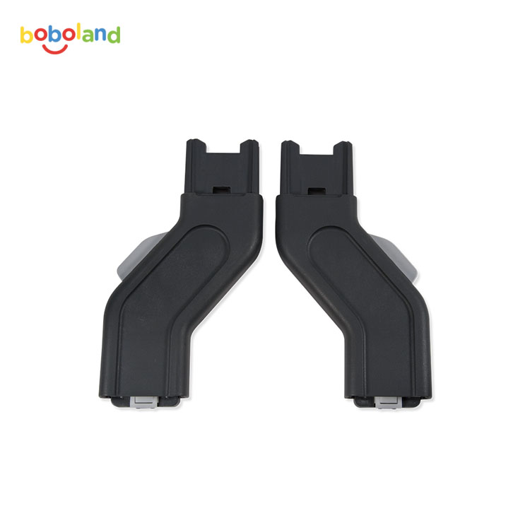 UPPAbaby upper adapters